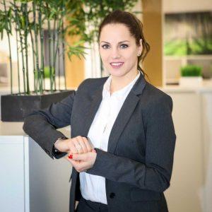 Aurora Botarel_Coach für Unternehmer und Führungskräfte