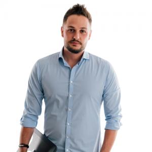 Sebastian Fröder_Experte für Werbe- und Verkaufspsychologe